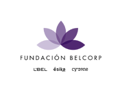 Fundaci�n Belcorp
